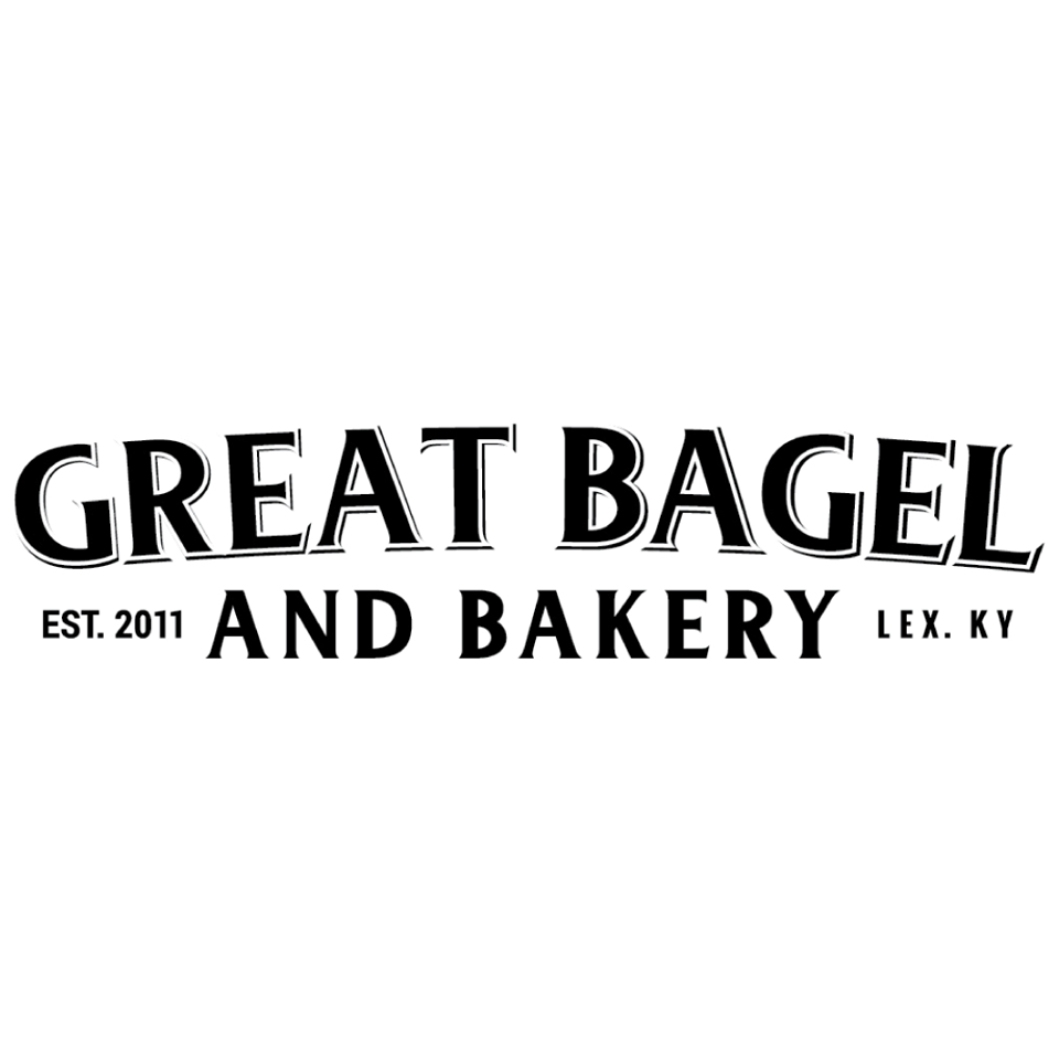 Great Bagel logo
