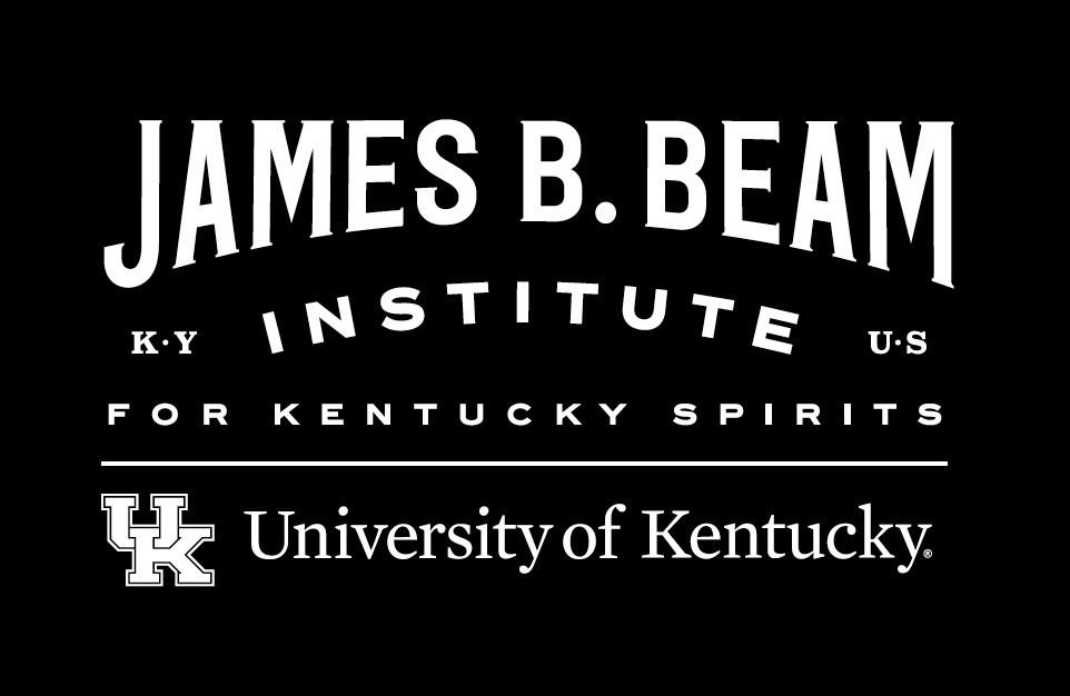 Jim Beam Institute Logo