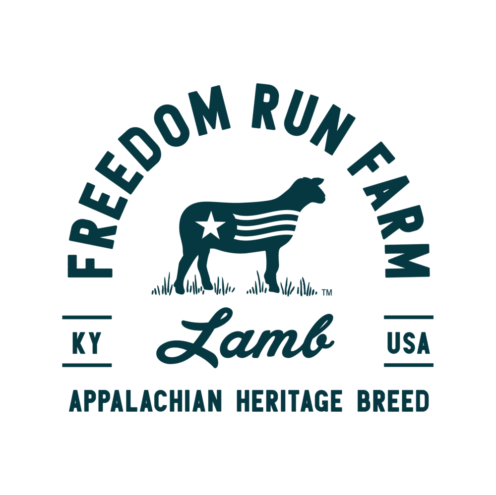 Freedom Farm logo