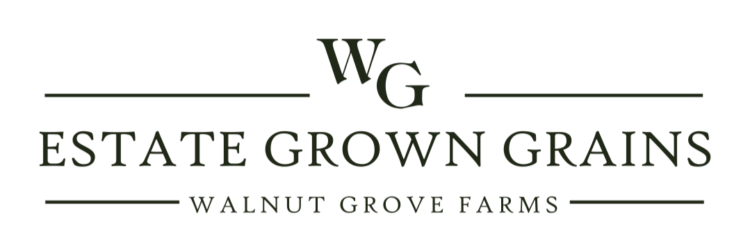 Walnut Grove Farm logo